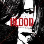 Acid Black Cherry『Acid BLOOD Cherry』