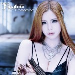 Raglaia『Creation』