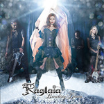 Raglaia『Breaking Dawn』