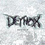 DETROX『DETROX IV』