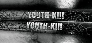 YOUTH-K!!!