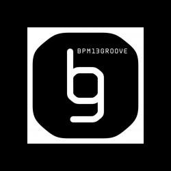 bpm13groove