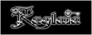 Raglaia/ラグライア