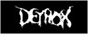 DETROX/デトロックス