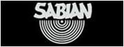 SAIBAN